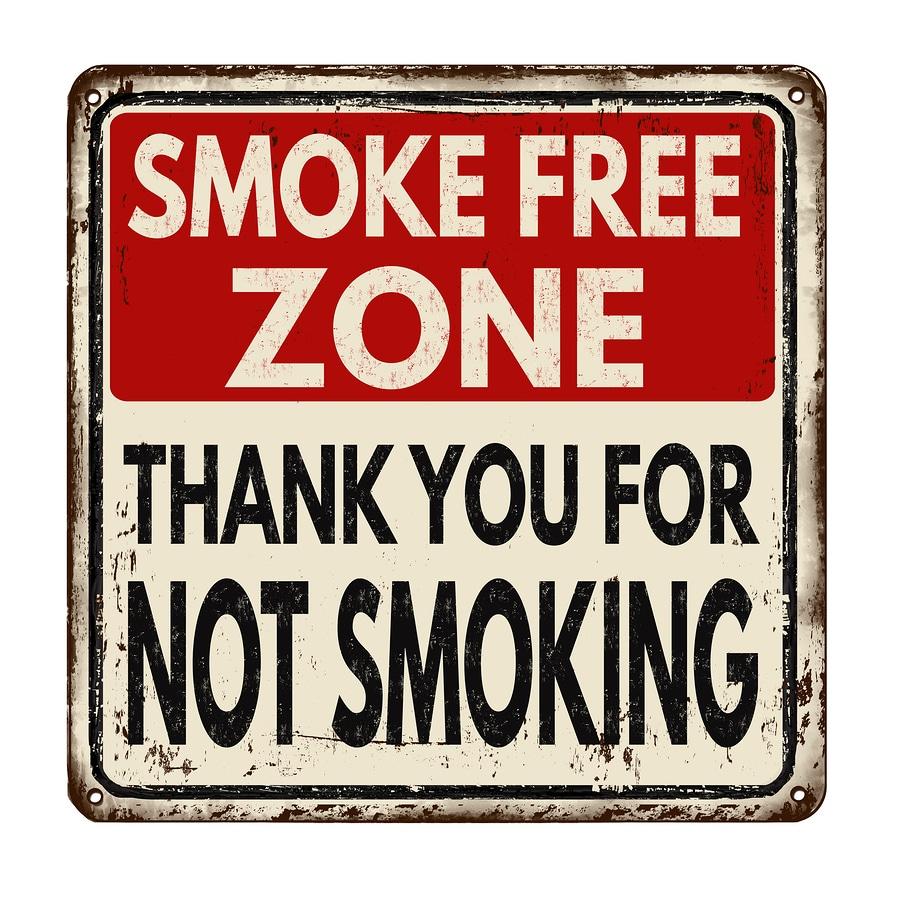 Der Nikotinentzug Entstehung Dauer Bekannte Nebenwirkungen